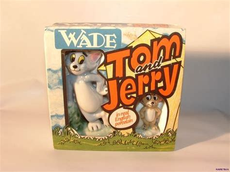 Tom And Jerry Figurin 17 best images about tom and jerry on barbera toys and