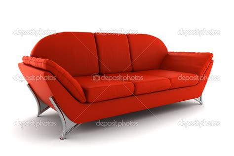rotes sofa kaufen rotes sofa kaufen m 246 belideen