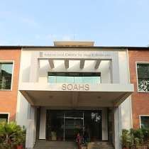 Sikkim Manipal Mba Salary by Manipal Office Photos Glassdoor Co In