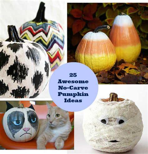 awesome  carve pumpkin ideas