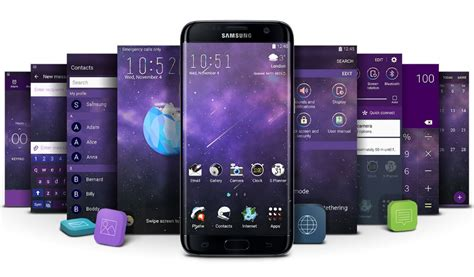 java themes samsung star 2 themes for samsung star 2 gt s5260 free download