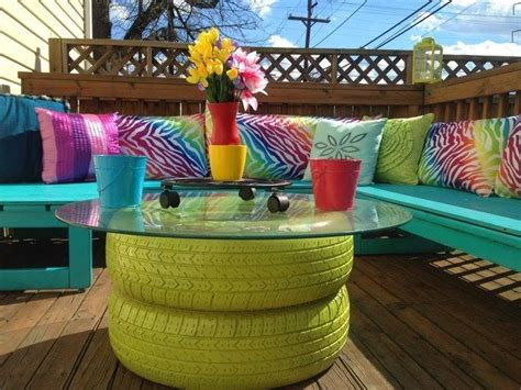 cool backyard projects 11 super cool diy backyard furniture projects the garden