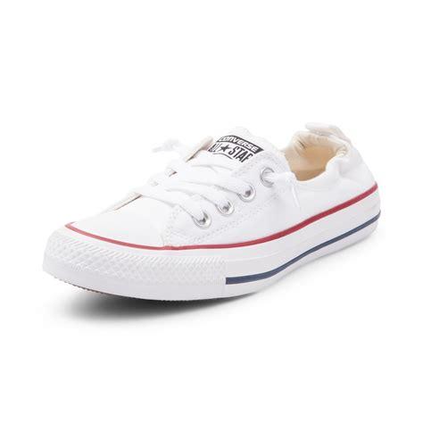 converse shoreline sneaker womens converse chuck shoreline sneaker