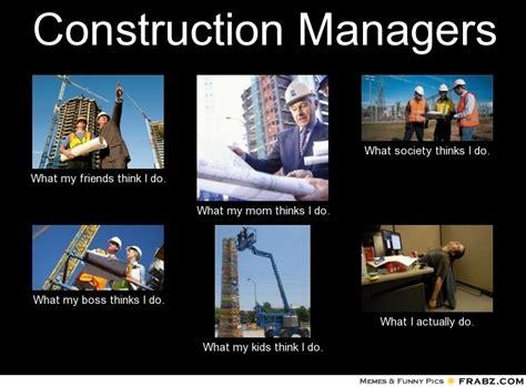Construction Memes - construction memes images reverse search