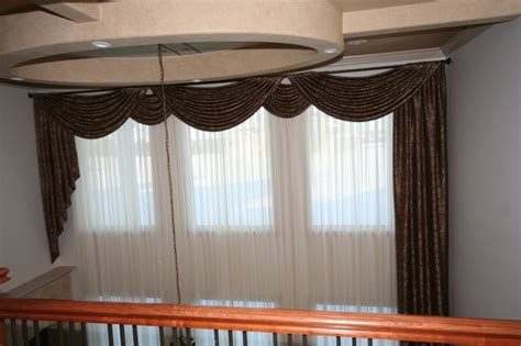 drapery edmonton window coverings drapes curtains hunter douglas blinds