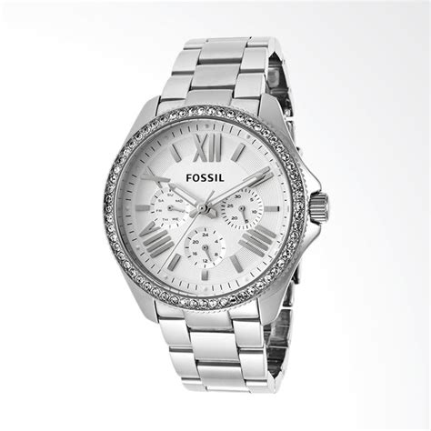 Jam Tangan Swiss Army 344 harga fossil am4481 jam tangan wanita silver pricenia