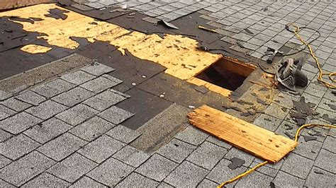 Home Roof Repairs Roof Repair Experienced Roofers Placerville