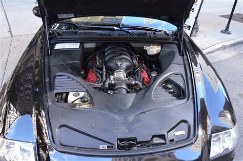 how to remove headliner from a 2005 maserati quattroporte service manual remove center console 2005 maserati quattroporte service manual removing rear