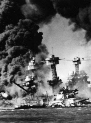Top 5 little-known Pearl Harbor facts: How many did you