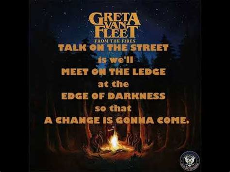 greta van fleet oh mama greta van fleet 17 that s all right mama encore 3 live at