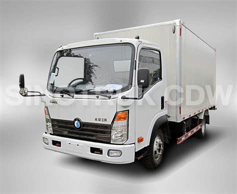 box truck cargo lights box truck lighting box free engine image for user manual