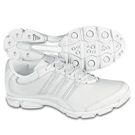 adidas cheer sport shoes the world s catalog of ideas