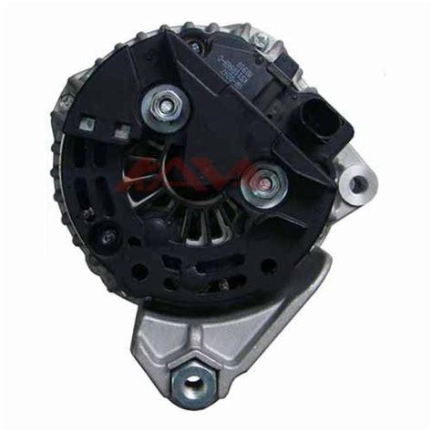 e46 alternator diode diode alternator bmw e46 28 images bmw e30 e36