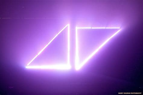 avicii triangles electronic dance music logos part 2 best of bassmusic