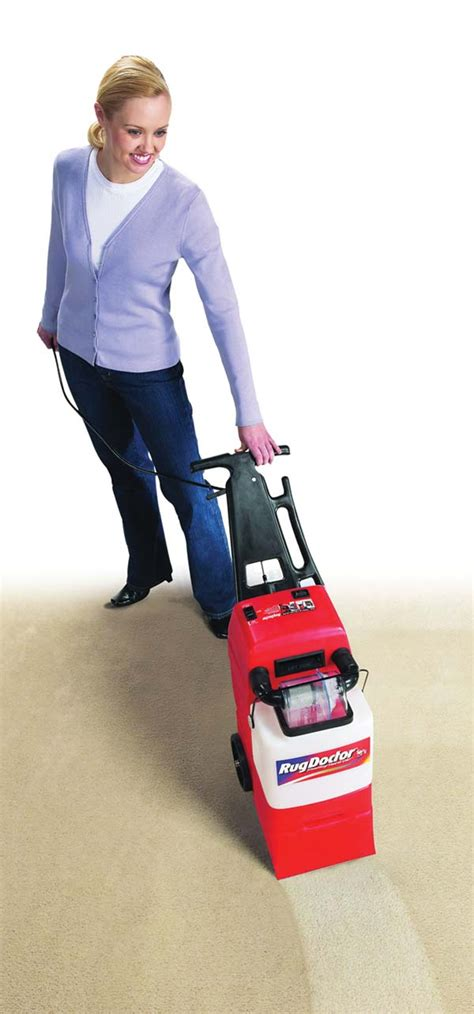 how to use the rug doctor machine rug doctor carpet cleaning machines and doctors on