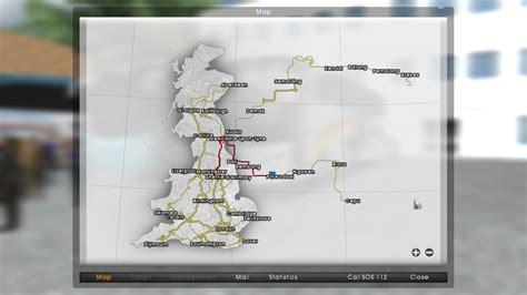 map ukts terminal blognya arfian map icrf premier by aditya bayu legacy ukts
