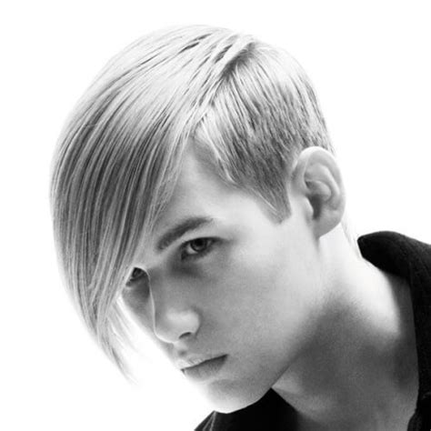 hairstyles for skaters 50 gnarly skater haircuts men hairstyles world