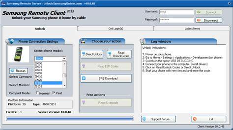 all samsung pattern unlock software free download unlock samsung home 12 4 18 download