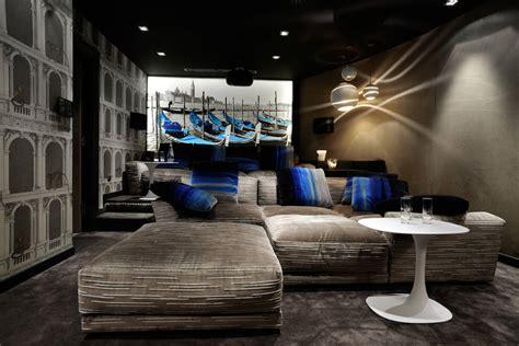 design interior rumah klasik design klasik mewah untuk interior rumah desain interior