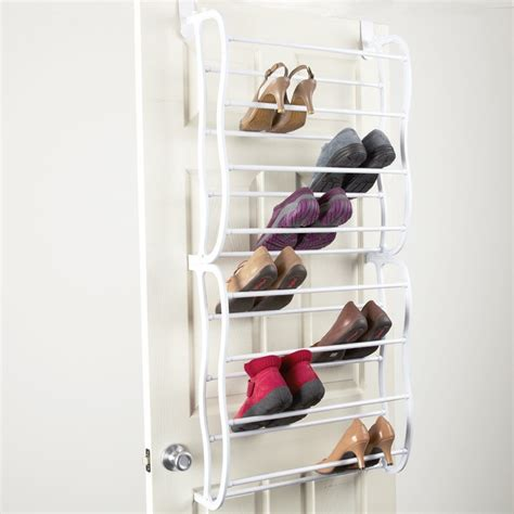 shoe storage ideas uk wall mounted shoe rack ideas design shoe