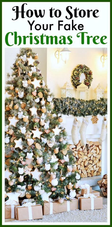 best 25 faux christmas tree ideas on pinterest outside