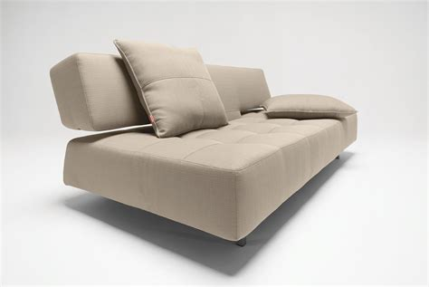 the best sofa bed how to choose the best sofa bed la furniture