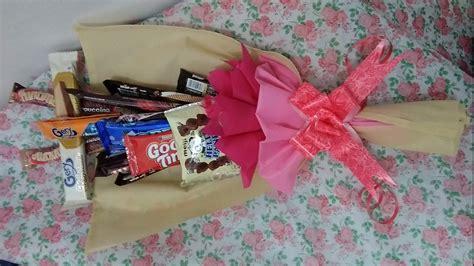 Jual Buket Makanan by Jual Buket Snack Aneka Rasa 254 B D