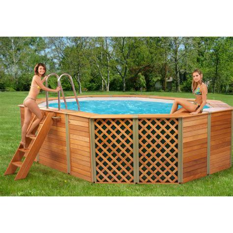 piscine rivestite in legno piscine rivestite in legno archivi piscine in legno