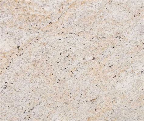 Kithcen Sinks by Ivory Fantasy Mass Granite Amp Marble Quality Kitchen