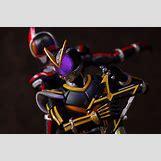 Kamen Rider Faiz Phone   900 x 596 jpeg 188kB
