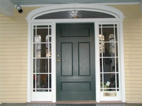 Best Front Doors For Homes Amazing Home Front Doors 25 Best Exterior Door Colors Trending Ideas On Front