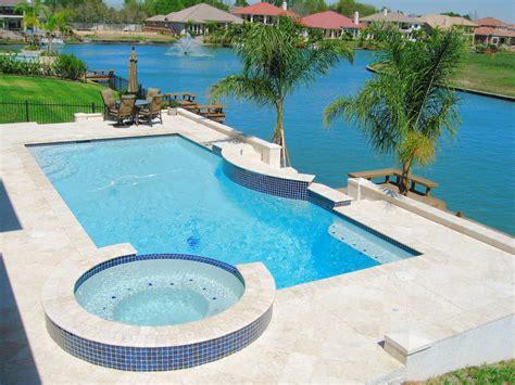 Backyard Blues Pool Service Naples Pool Service Ultimate Swimming Pool Spa