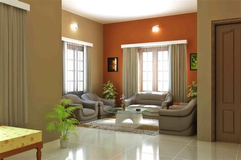 interior paint colours for houses wall colors for indian homes home combo