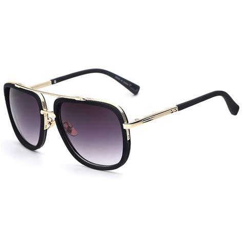 Kacamata Wanita kacamata wanita retro anti uv black jakartanotebook
