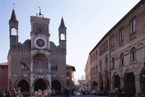 commercio pordenone il friuli venezia giulia turismo e itinerari