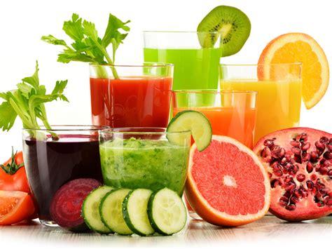 vegetables juice la chicanita bakery health benefits of fresh fruit and
