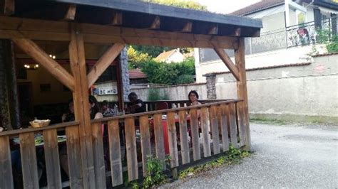 restaurante patio andaluz restaurant el patio andaluz picture of restaurant el