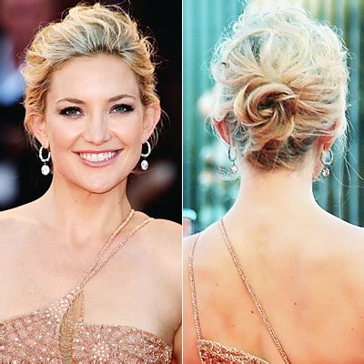 kate hudson updo hairstyles 301 moved permanently