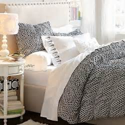 polka dot girls bedding teen bedspread australia images amp pictures becuo