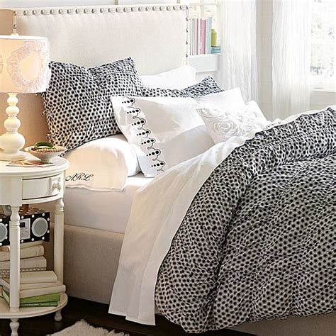 bedding for teenage girl teenage girls bedrooms bedding ideas