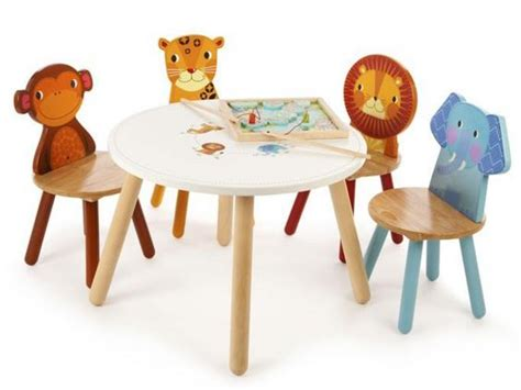 small table for toddlers 10 best tables and chairs the independent