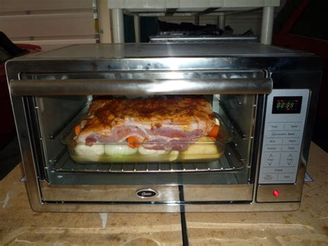 is it safe to put a microwave in a cabinet will it break what s safe to put in a toaster oven