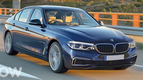 2019 Bmw 3 Series G20 by 2019 Bmw 3 Series G20 Quot Spotted Up Quot