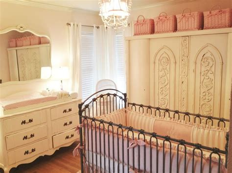 17 best images about fairy tale nursery on pinterest