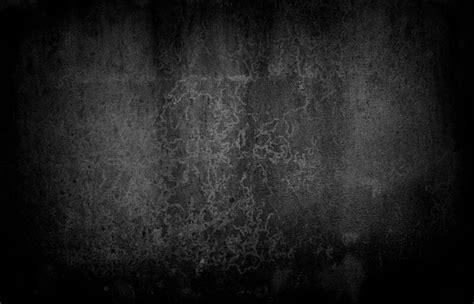 black grunge texture background abstract grunge texture