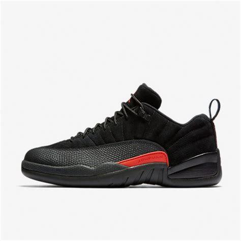 Sale Sepatu Wanita Sepatu Adidas Sepatu Futsal Pria Nike Mercurial sepatu basket original sneakers original sepatu futsal