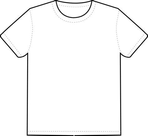 size t shirt template shirt miller lights inc