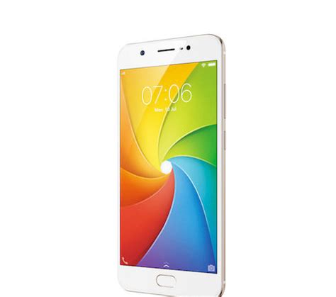 Vivo Y69 3 16 vivo y69 16 megapixel selfie with 3gb ram for p10