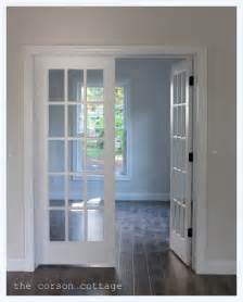 french door interior doors decoration home ideas ideas