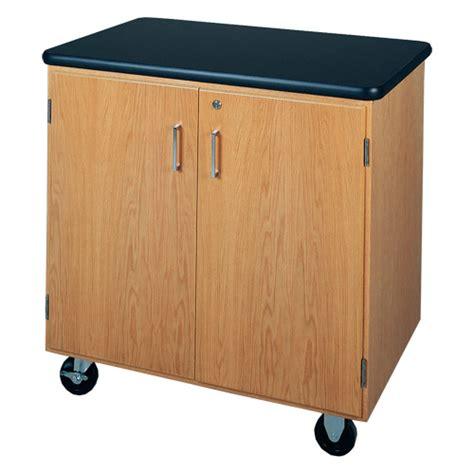 Mobile Cabinet mobile storage cabinet